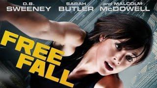 Free Fall - Caduta Libera - film completo bellissimo ita HD