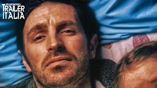 NIGHTFLYERS | Trailer Italiano della serie NETFLIX