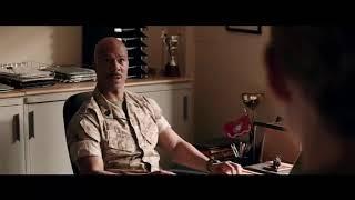 Sergente Rex [HD] (2018) Film e Trailer Completa Ita