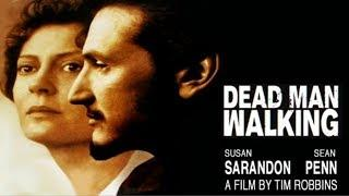 Dead Man Walking (film 1995) TRAILER ITALIANO