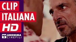 RABBIA FURIOSA - ER CANARO | Clip in Italiano - La Trappola | ITA | Sergio Stivaletti (2018)