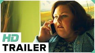 Atto di fede (2019) - Trailer Italiano HD