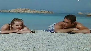 Piccolo Grande Amore - 1993 Film completo con Raul Bova