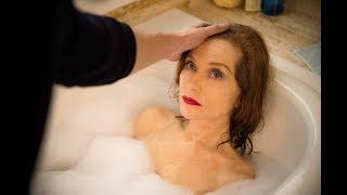 EVA - Trailer italiano ufficiale HD