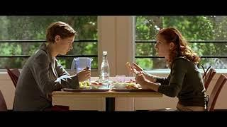 Irene   Film Completo Italiano Romantico