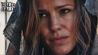 PEPPERMINT | Trailer (o.v) del film action con Jennifer Garner