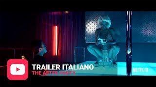 COMMEDIA | THE AFTER PARTY Trailer Ufficiale Italiano | 24 Agosto 2018