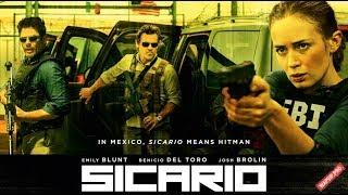 Película de Acción Crimen y Mafia Completas en Español Latino HD
