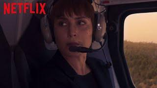 Close | Trailer ufficiale [HD] | Netflix