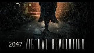 Virtual Revolution Film Completo ITA HD [MISTERO/FANTASCIENZA]