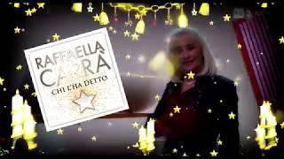 Raffaella Carrà - Chi l'ha detto (2018)
