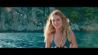 """Mamma Mia! Ci risiamo - Scena del film in italiano """"Voglio restare qui"""""""