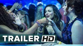 IBIZA - Trailer ufficiale HD - Netflix