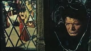 Il gobbo di Notre Dame - Film storico/drammatico completo in italiano del 1956
