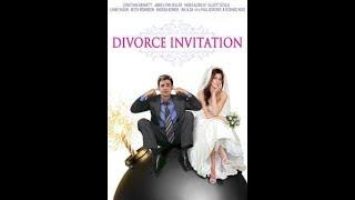 Divorzio d'amore (2012) - Film intero in italiano