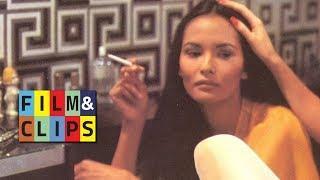 Malizia (El Periscopio) - Film TV Version by Film&Clips