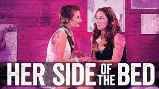 Her Side Of The Bed (Full Movie, HD, Drama, 2017) watch free hd drama movies
