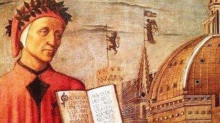 I Grandi della Letteratura Italiana   Dante Alighieri