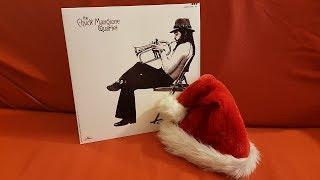The Chuck Mangione Quartet | Ti Consiglio Un Disco #54