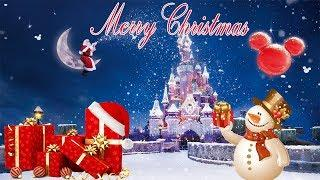 Jose Mari Chan Christmas Songs 2019 - Best Album Christmas Music of All Time - Xmas songs 2018