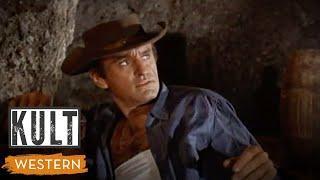 Ramon il messicano Film Completo/Full Movie