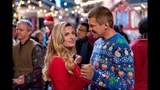 Miss Christmas - Romance, Movies - Brooke D'Orsay,Marc Blucas,Luke Roessler