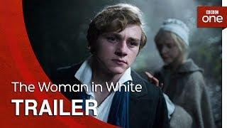 The Woman in White: Trailer - BBC One
