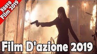 Nuovo Film 2019 - Film D'azione 2019 - Film Completi In Italiano 2019 - Film Drammatici