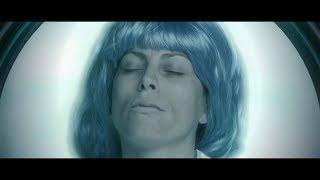 """Sci-Fi Short Film """"Cold Heart"""" - by Danny Darko"""