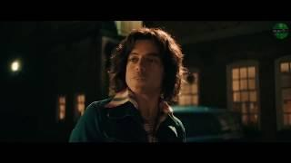 BOHEMIAN RHAPSODY Trailer  Italiano