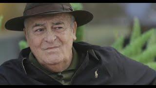 Murió Bernardo Bertolucci, cineasta italiano