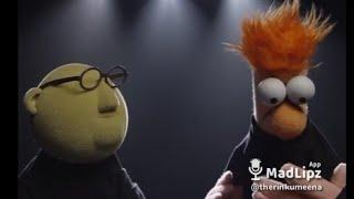 Madlipz video | therinkumeena dubbed video