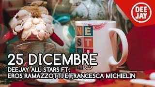 25 Dicembre: la canzone di Natale di Radio DEEJAY 2018
