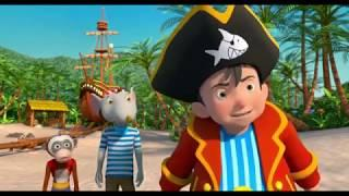 New Animation Movies 2019 Full Movies English - New Kids movies - Comedy Movies Cartoon Disney