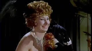 FILM COMPLETO IN ITALIANO, Gastone del 1960 diretto da Mario Bonnard.