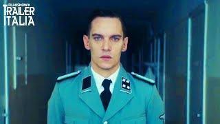 CACCIA AL 12° UOMO | Trailer ITA del film con Jonathan Rhys Meyers
