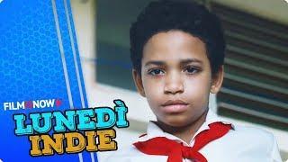 YULI (2019) | Trailer ITA del film sul ballerino cubano | LUNEDI INDIE