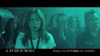 A Star Is Born - Dall'11 ottobre al cinema - Falling 15