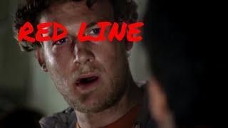 Red Line (Full Movie) Thriller