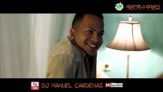 Mix BACHATA Romántico - Aventura - Romeo Santo - Grupo Extra Dj