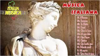 Música ITALIANA instrumental - Mandolina de Oro, Relaxing Music, Instrumental Music,Italy