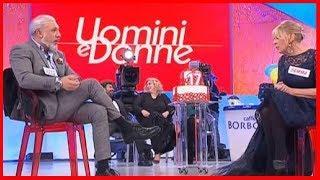 U&D trono Over, spoiler puntata di oggi: cena romantica per Gemma e Rocco | Wind Zuiden