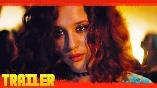 Élite (2018) Netflix Serie Tráiler Oficial Español