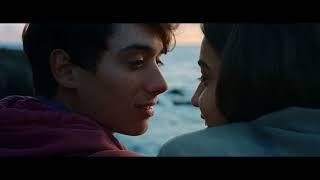 Lavazza Italian Film Festival 2018 Trailer