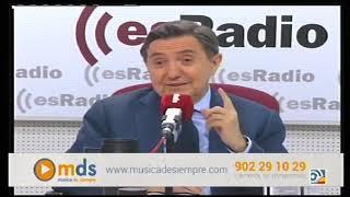 Música de siempre: Éxitos franceses e italianos