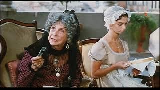 Il marchese del Grillo streaming film completo italia