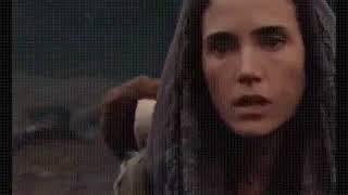 NOAH . Film completo in italiano 2014 .