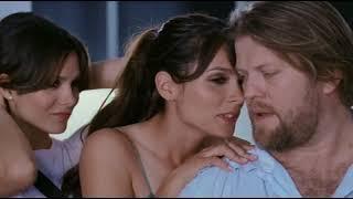 A Kind Of Amerika 2   Film Completo Italiano Commedia