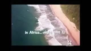 Io sto con gli ippopotami (prima parte)