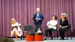 Teatro Italiano 3/12/18 parte 2